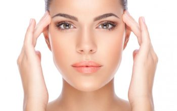 Rejuvenate Your Skin with Botox