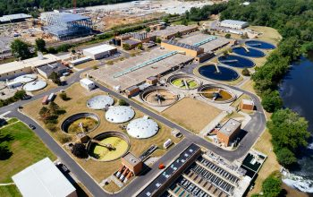 Things You Should Consider If Your Company Needs A Water Treatment System