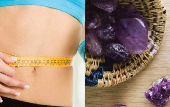 Does Weight Loss Therapy Work?