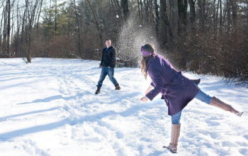 Staying Healthy Over The Holidays: 5 Tips That Do Work