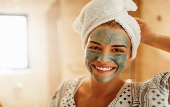 Top-notch Procedures to Make You Look Your Best