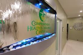 Comprehensive Health and Wellness Care in Florida