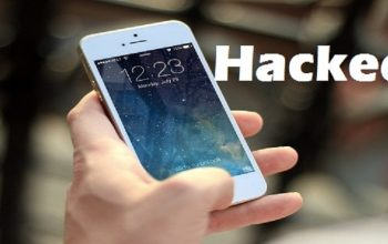 How to Hack A Phone, 10 Ways To Hack Any Phone