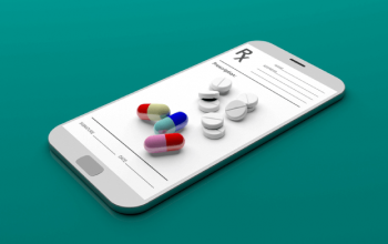 Why Do People Prefer Online Pharmacy More Than Physical Stores?