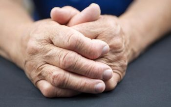 Know How to Detect Rheumatoid Arthritis in its Early Stages
