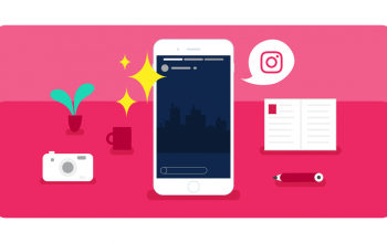 Instagram Stories: Best Practices to Promote Your Photos