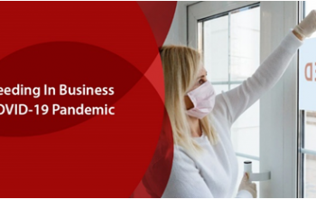 A Tips for Succeeding in Business During the COVID-19 Pandemic
