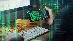I Need Genuine Hacker for Hire Urgently – Guaranteed Solution