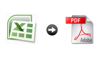 The Excel to PDF Online Conversion You Need