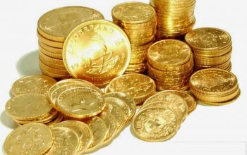 How To Make A Living Generating And Selling FIFA Coins