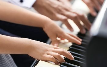 5 Important Technical Tips to Keep in Mind when Learning Piano