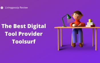 The Best Digital Tool Site