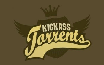 Top 15 Kickass Torrents Alternatives In 2021