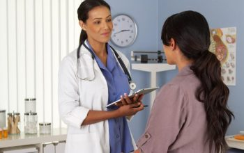 What you ought to know about Gynecological Services at Suncoast Women's Care
