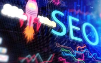 6 Ideas to Help Improve Your Site's SEO Ranking