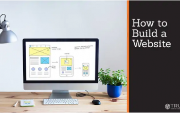 Everything You Need to Know About Building a Website