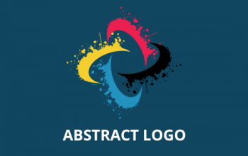 How much does logo design cost?