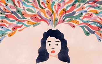 Tips to have a clear mind and get rid of anxiety