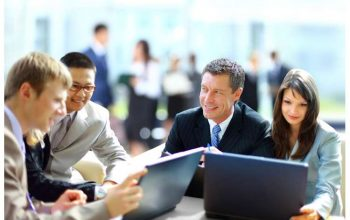5 Important Objectives of Human Resource Management