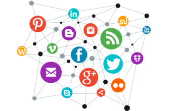 The Basics of Social Media Marketing for Businesses