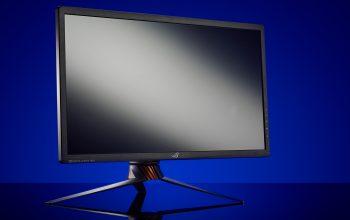 Amazing And Cheap Samsung Gaming Monitors 2021
