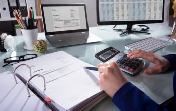 What can an accountant do for your company