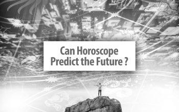 Can Horoscope Predict the Future?