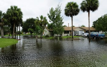 5 Most Common Questions of Water Damage
