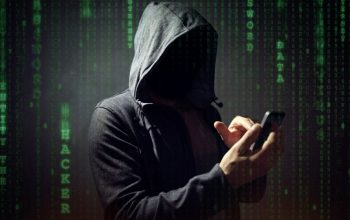 How To Hack Someone's Phone Without Touching It
