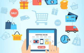 The Rise of Ecommerce Business