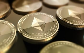 The Ultimate Guide To Convert Eth To Btc