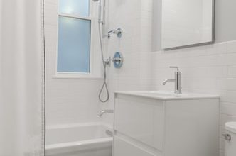 How to Find the Right Bathroom Furniture Online
