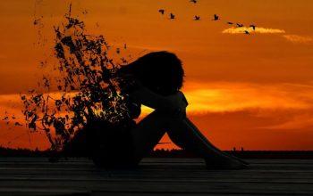 Low Self Esteem: 10 Key Indicators That You Are Lacking Self-Love