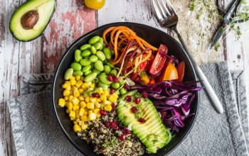 What is the best diet for leaky gut syndrome?