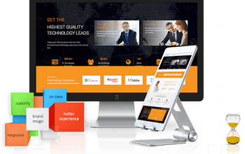 Which Are the Web Design services and Where to Get It?