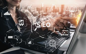 Must Learn Topics to Keep Up with Digital Marketing and Technology in 2021