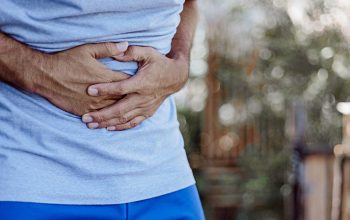 Get Relief from Chronic Diarrhea with Effective Treatments