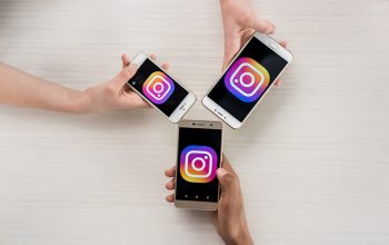 How to Buy Likes, Comments and Followers on Instagram in 2021