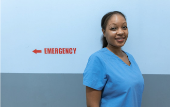 Ways to Advance Your Nursing Career to the Next Level