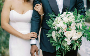 8 Things To Do Absolutely A Week Before The Wedding in Puglia