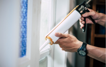 Window Replacement Should Be High on Your Renovation List