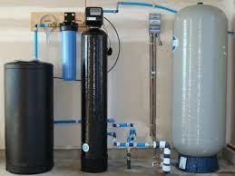 The Whole Truth About Home Water Filters