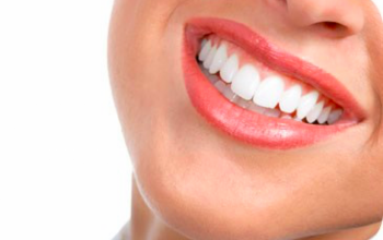 Top 5 Cosmetic Procedures for Your Perfect Smile