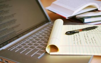 Strategies to use when researching for an essay