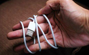 USB Extension Cables USB Extender Hub