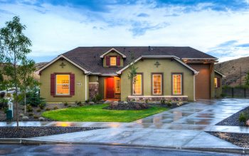 How digital transformation is making it easier for you to buy a house!