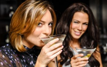 What to Do If I Can No Longer Control My Drinking?