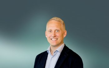 Marketing Highlights: Who is Fredrik Lindros? | CEO of Speqta & Technology Enthusiast
