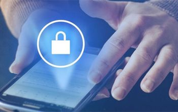 Top 7 practices of the mobile application security to be undertaken by the developers