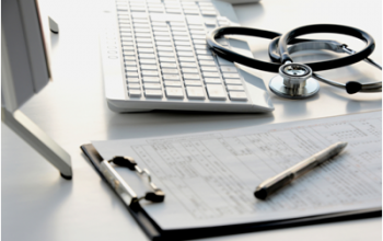 Can Your Employer Ask for a Doctor's Note If You Call out Sick?